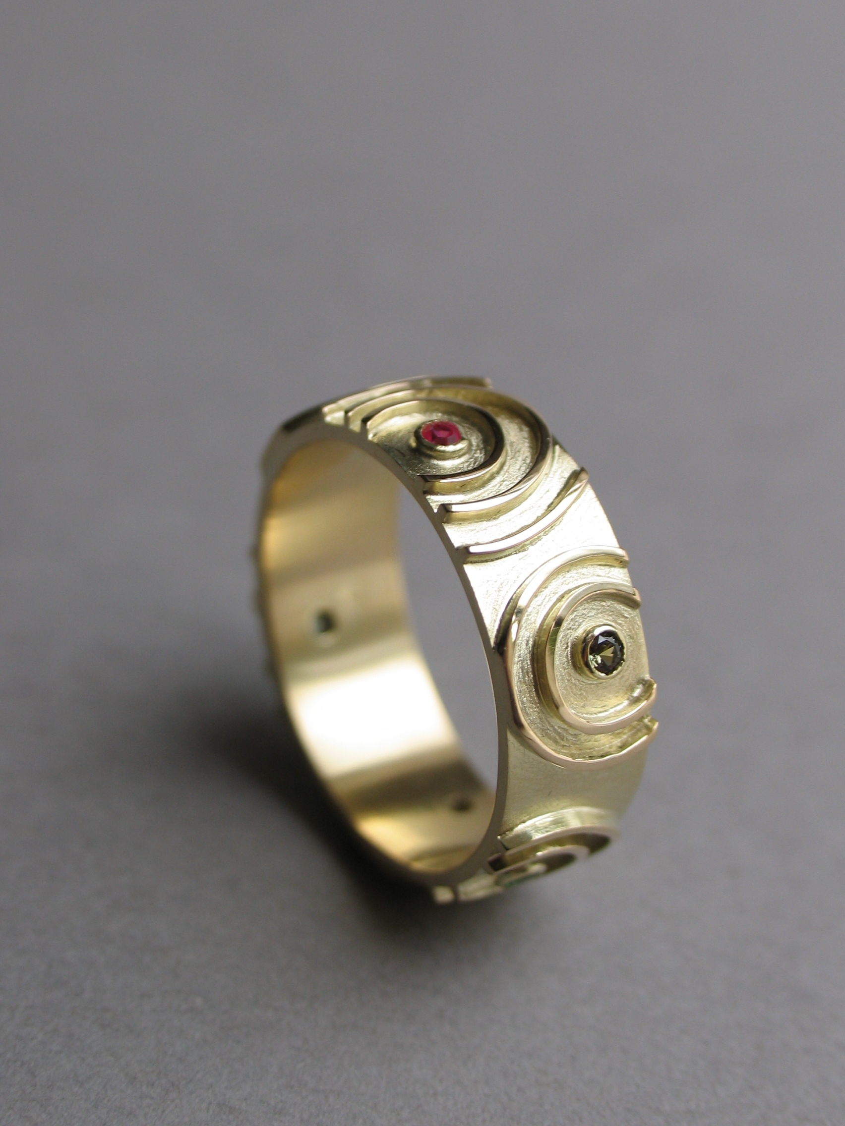 ring circels1