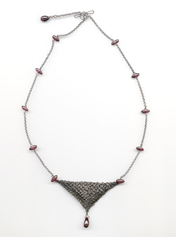 collier | necklace