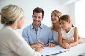 Family Tax Return