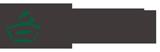 丸台加藤園ロゴ