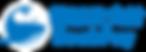 Noahpay Logo.png