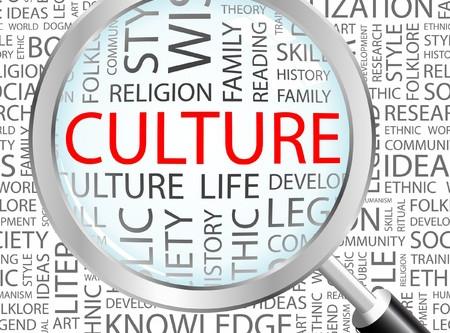 Interculturalité en entreprise