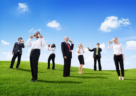 Développez l'écoute active dans le Management