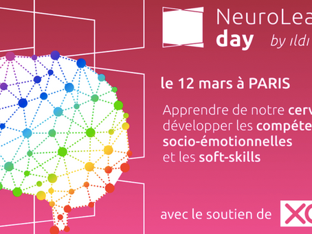 Neurolearning Day 2020