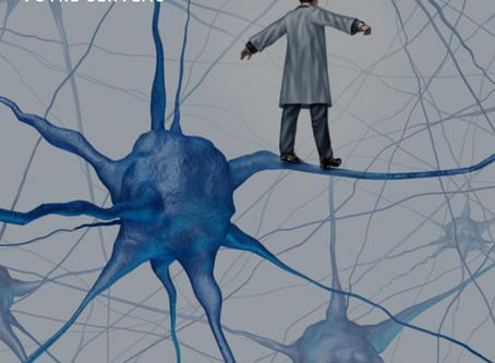 Conférence Neurosciences et Pratiques Narratives
