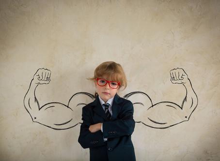 Comment surmonter le Syndrome de l'Imposteur peut libérer des styles de leadership plus efficaces