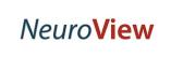 Logo Neuroview.png