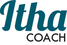 IthaCoach Coaching