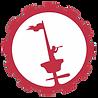 Logo La Fabrique Narrative.png