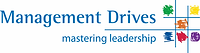 Logo Management Drives.png