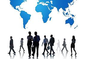 Coaching expatriés