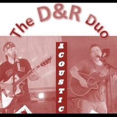 d&R logo.JPG
