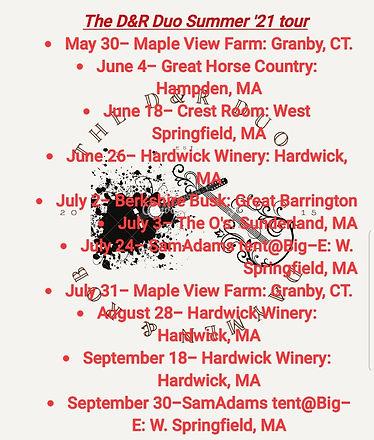 Resized_Summer_'21_Tour_210529_072009_69251275759620.jpeg