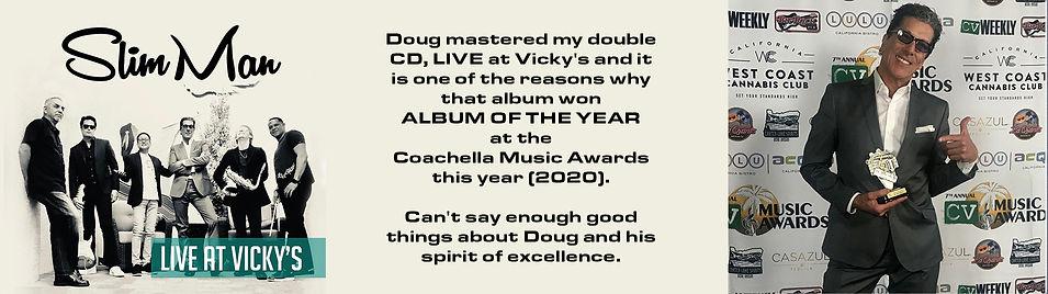 Slim_Album_Of_The_Year.jpg