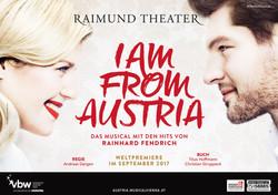 I_am_from_Austria,_Sa,_März_2018