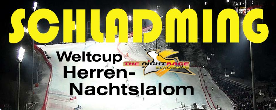 Nightrace Schladming, Di, 23.01.2018_2