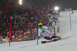 Nightrace Schladming, Di, 23.01.2018