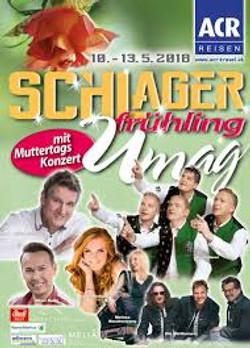 2_Schlager_Frühling_Umag_2018