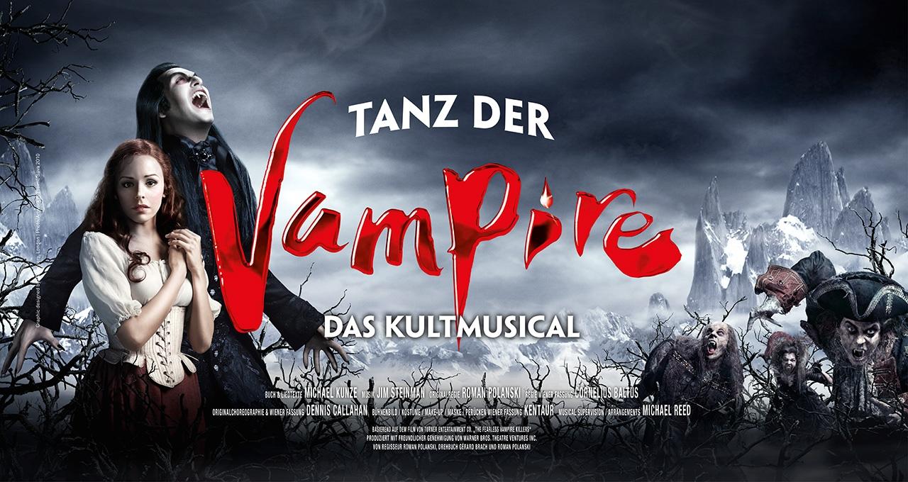 Tanz_der_Vampire,_Sa,_10.März_2018