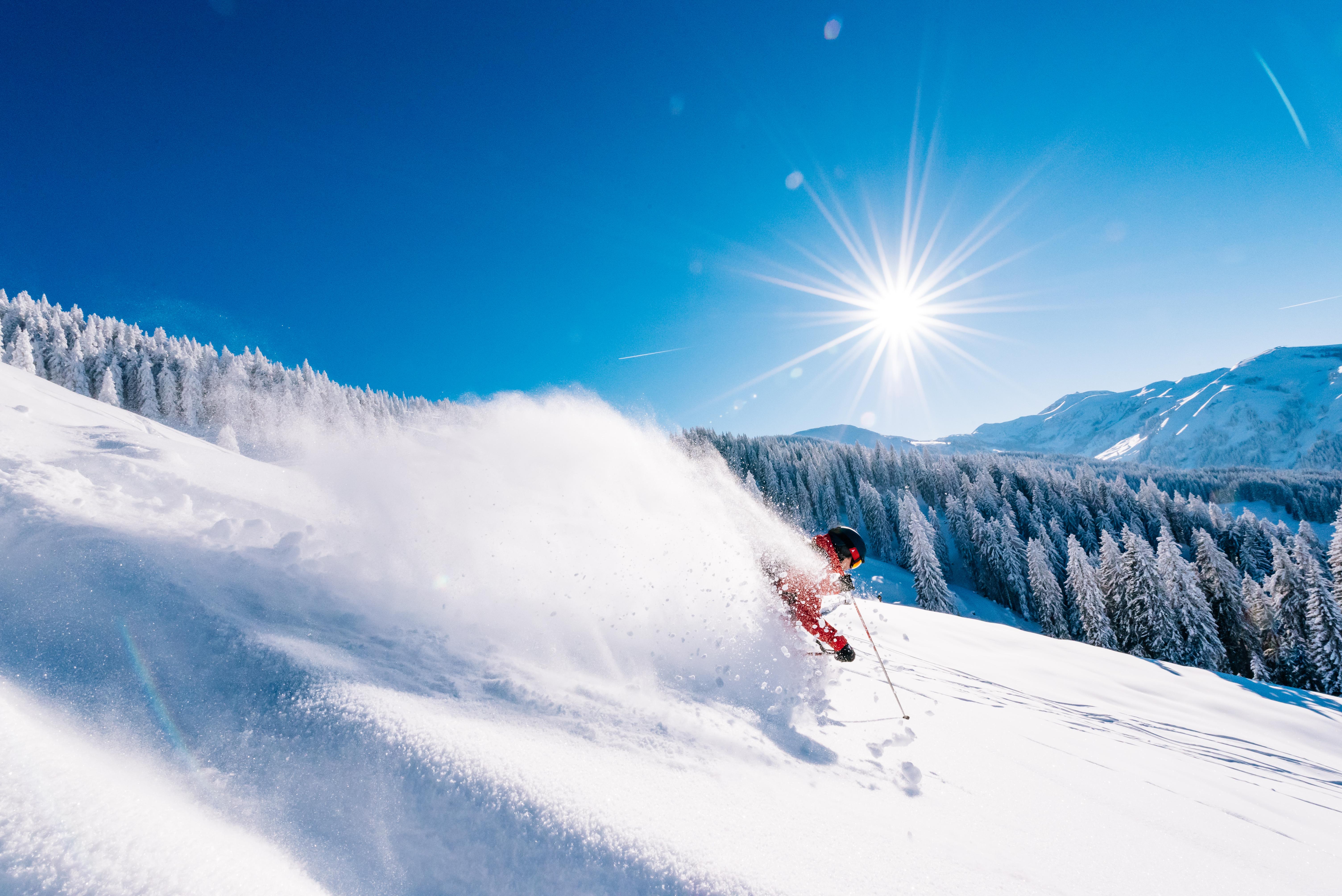 ski-amade-freeride-10