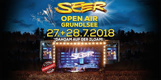 seer open air grundlsee