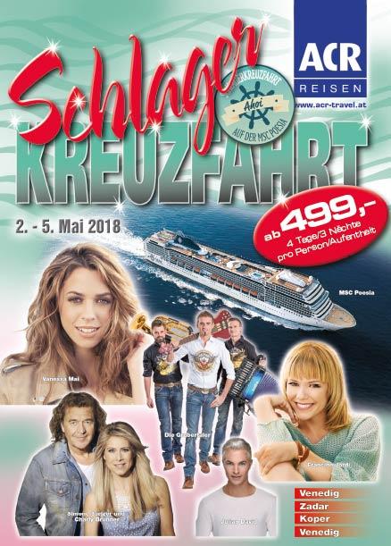 1_Schlager_Kreuzfahrt_2018