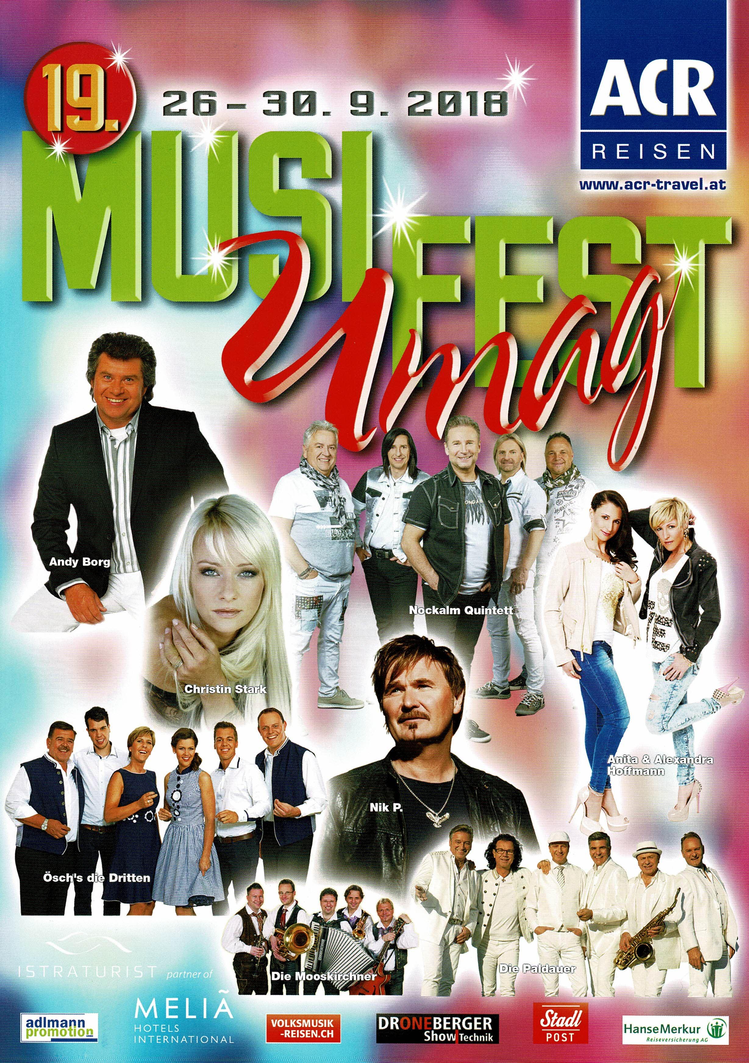 5_Musi Fest Umag 2018