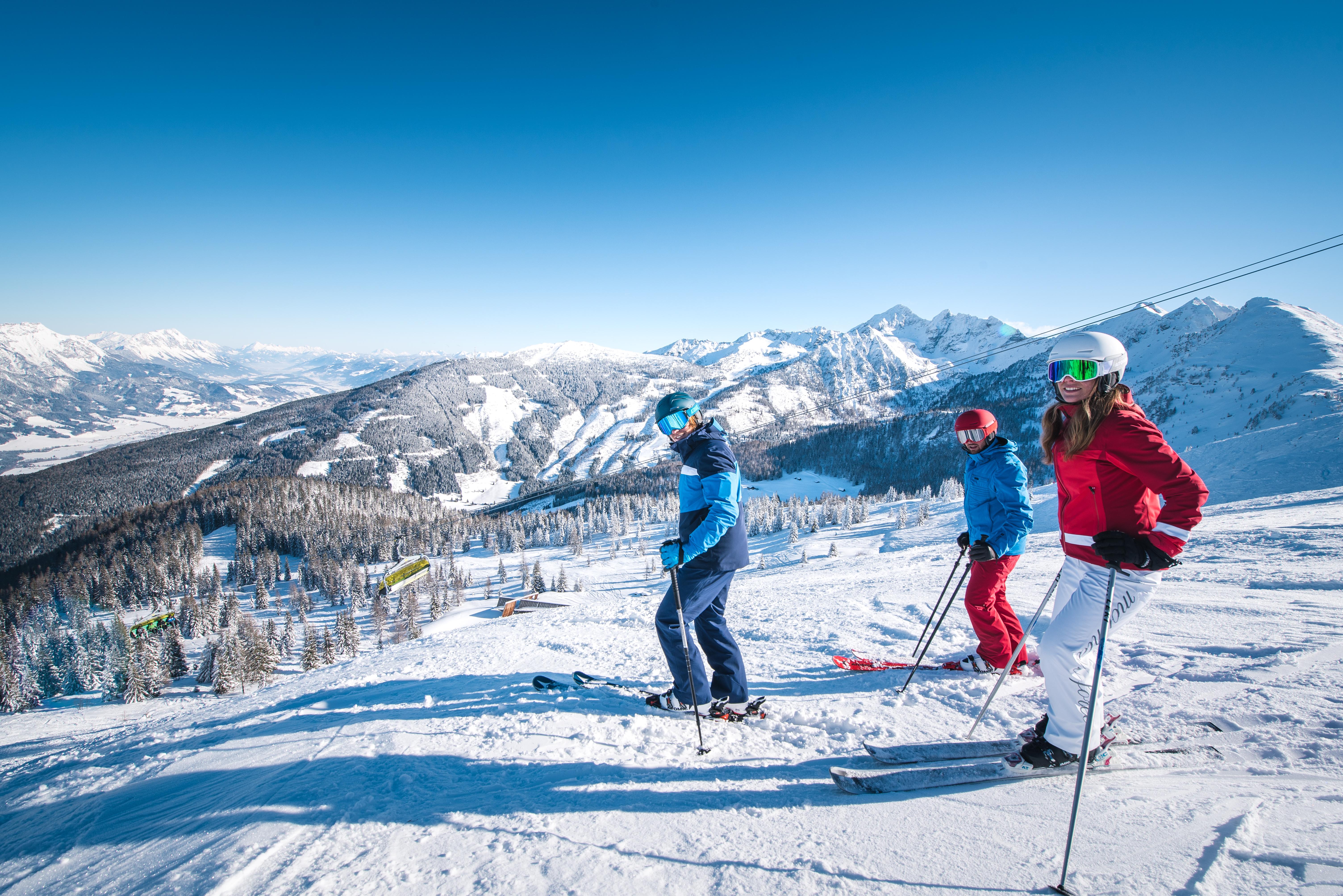 ski-amade-lifestyle-80
