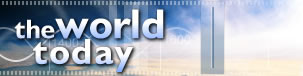 the-world-today-abc-logo-banner.jpg