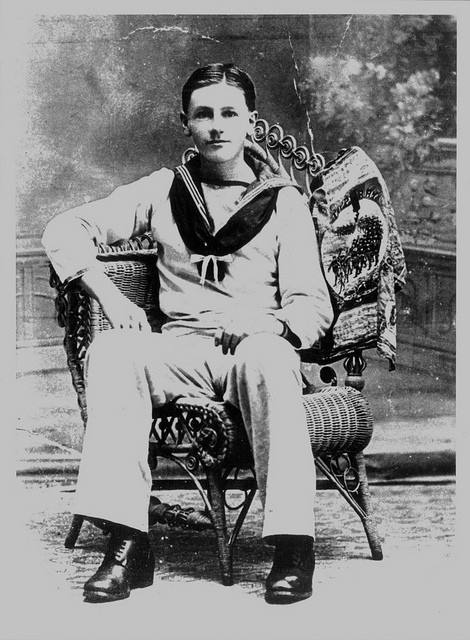 Ernie-Boston-Anzac-WW1-Gallipoli-HMAS-Sydney.JPG