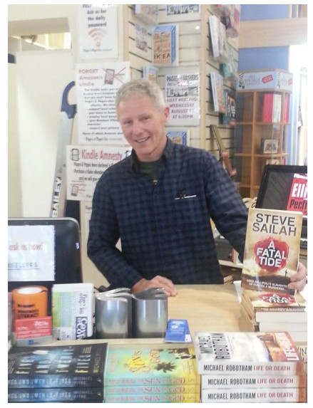 Steve-Sailah-Pages-And-Pages-National-Bookshop-Day.jpg