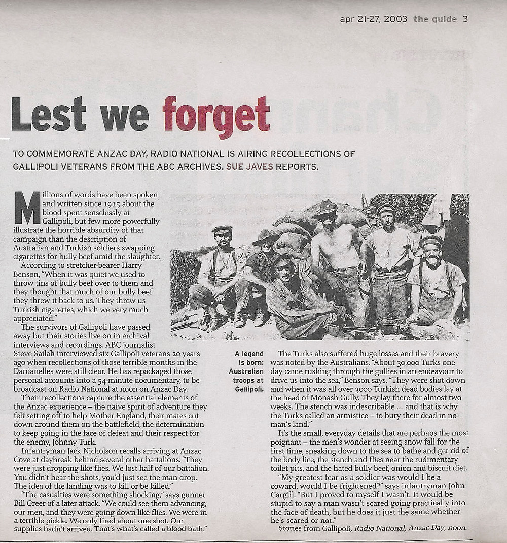 SHM-Lest-We-Forget-Stories-From-Gallipoli-Steve-Sailah-article.jpg