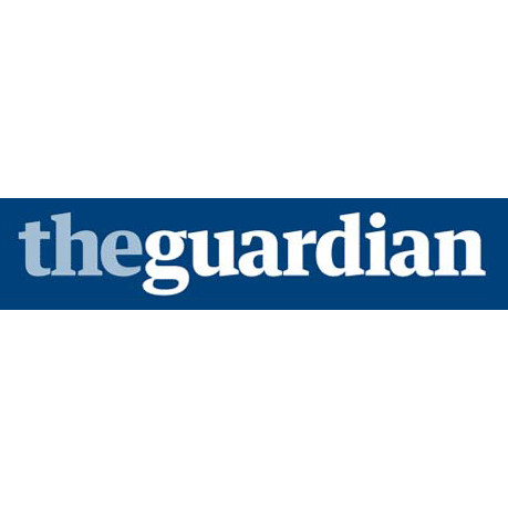 the-guardian-logo-newspaper.jpg