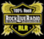 RLRLogotrans.jpg