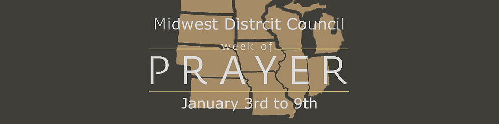 Week of Prayer 2.jpg