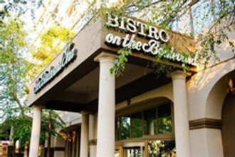 Bistro Hotel.png