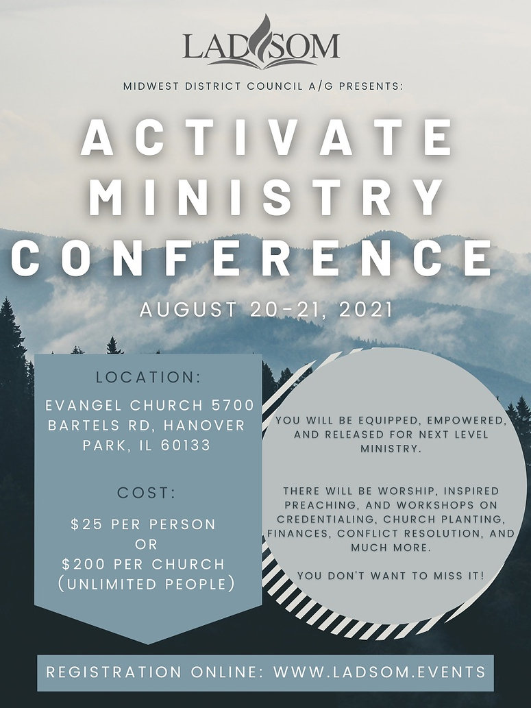 Activate Ministry Conference - ENG.jpg