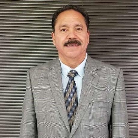 Jose Gutierrez Indiana.jpg