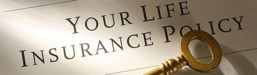 Life Insurance Policy.jpg