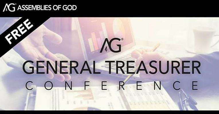 General Treasure Conference.jpg