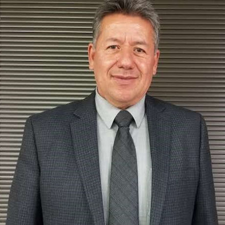 Adolfo Reynaga  Nebraska.jpg