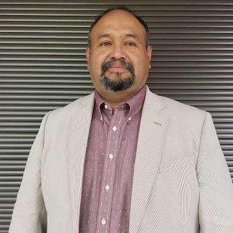 Fidel Martinez  Kansas.jpg