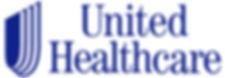 chelmsfordfamilypractice-insurance-unite