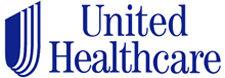 chelmsfordfamilypractice-insurance-unite