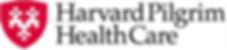 chelmsfordfamilypractice-insurance-harva