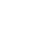 chelmsfordfamilypractice-services-insura