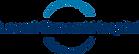 logo-lgh.png