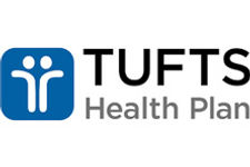 chelmsfordfamilypractice-insurance-tufts