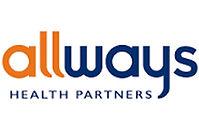 chelmsfordfamilypractice-insurance-allwa