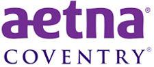 chelmsfordfamilypractice-insurance-aetna